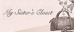 My Sister's Closet Womens Consignment shop