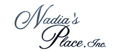 Nadia's Place Furniture Consignment shop