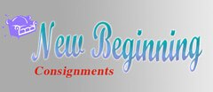 New Beginning Consignments Furniture Consignment shop