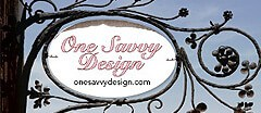 One Savvy Design Consignment Boutique Womens Consignment shop