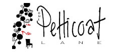 One Petticoat Lane Womens Consignment shop