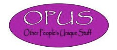 OPUS Designer Consigners Womens Consignment shop