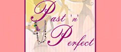 Past 'n' Perfect Womens Consignment shop