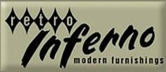 Retro Inferno Vintage shop