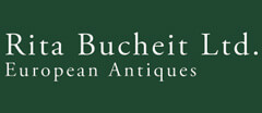 Rita Bucheit Ltd. logo