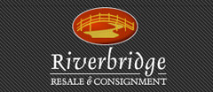 Riverbridge Resale & Consignment Furniture Consignment shop