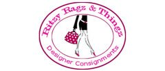 Ritzy Ragz & Thingz Womens Consignment shop