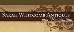 Sarah Whitcomb Antiques Antique shop