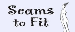 Seams to Fit Womens Consignment shop