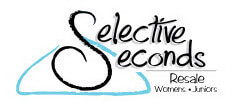 Selective Seconds Womens Consignment shop