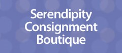 Serendipity Consignment Boutique Womens Consignment shop