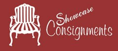 Showcase Consignments Furniture Consignment shop