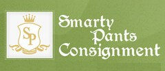 Smarty Pants Consignments Furniture Consignment shop