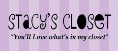 Stacy's Closet Womens Consignment shop