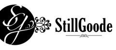 StillGoode Consignments Furniture Consignment shop