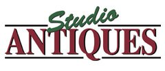 Studio Antiques Antique shop