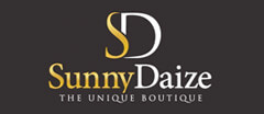 Sunny Daize Boutique & Upscale Consignment Womens Consignment shop