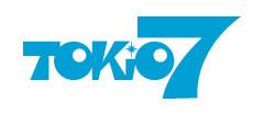 Tokio 7 Womens Consignment logo