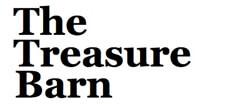 The Treasure Barn Furniture Consignment shop