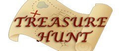 Treasure Hunt Furniture Consignment shop