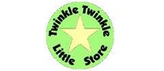 Twinkle Twinkle Little Store Resale logo