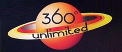 360 Unlimited Vintage shop