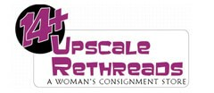 14+ Upscale Rethreads Womens Consignment shop