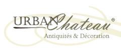 Urban Chateau Antique shop