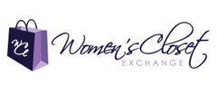 Women's Closet Exchange logo