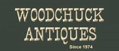 Woodchuck Antiques Antique shop