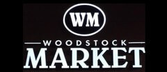 Woodstock Market Furniture Consignment logo