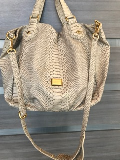 MARC BY MARC Purses, Handbags Price: $89.99