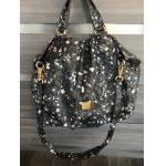 MARC BY MARC JACOBS For Sale