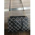 KATE SPADE For Sale