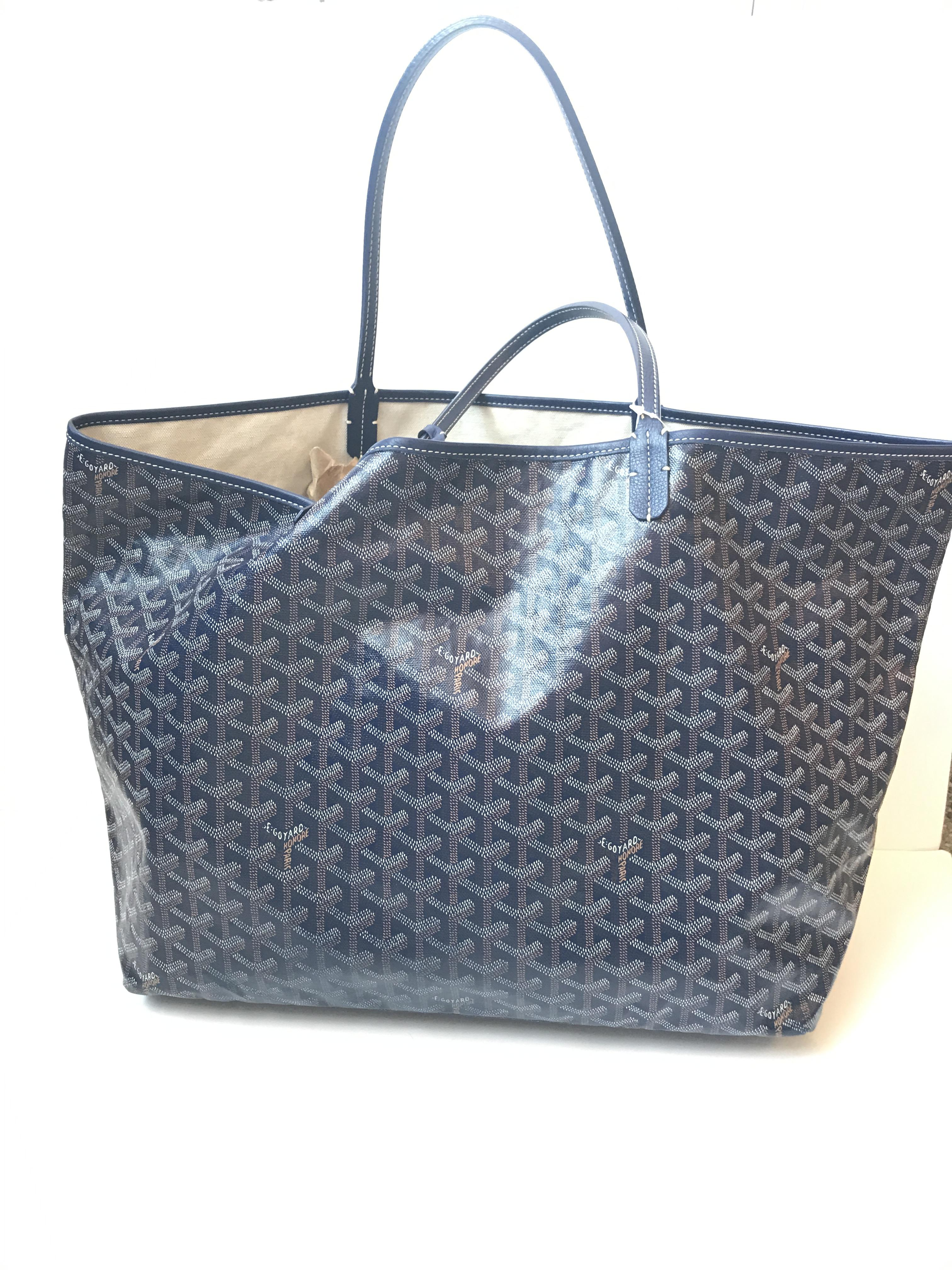 Goyard Purses, Handbags Price: $1096.99
