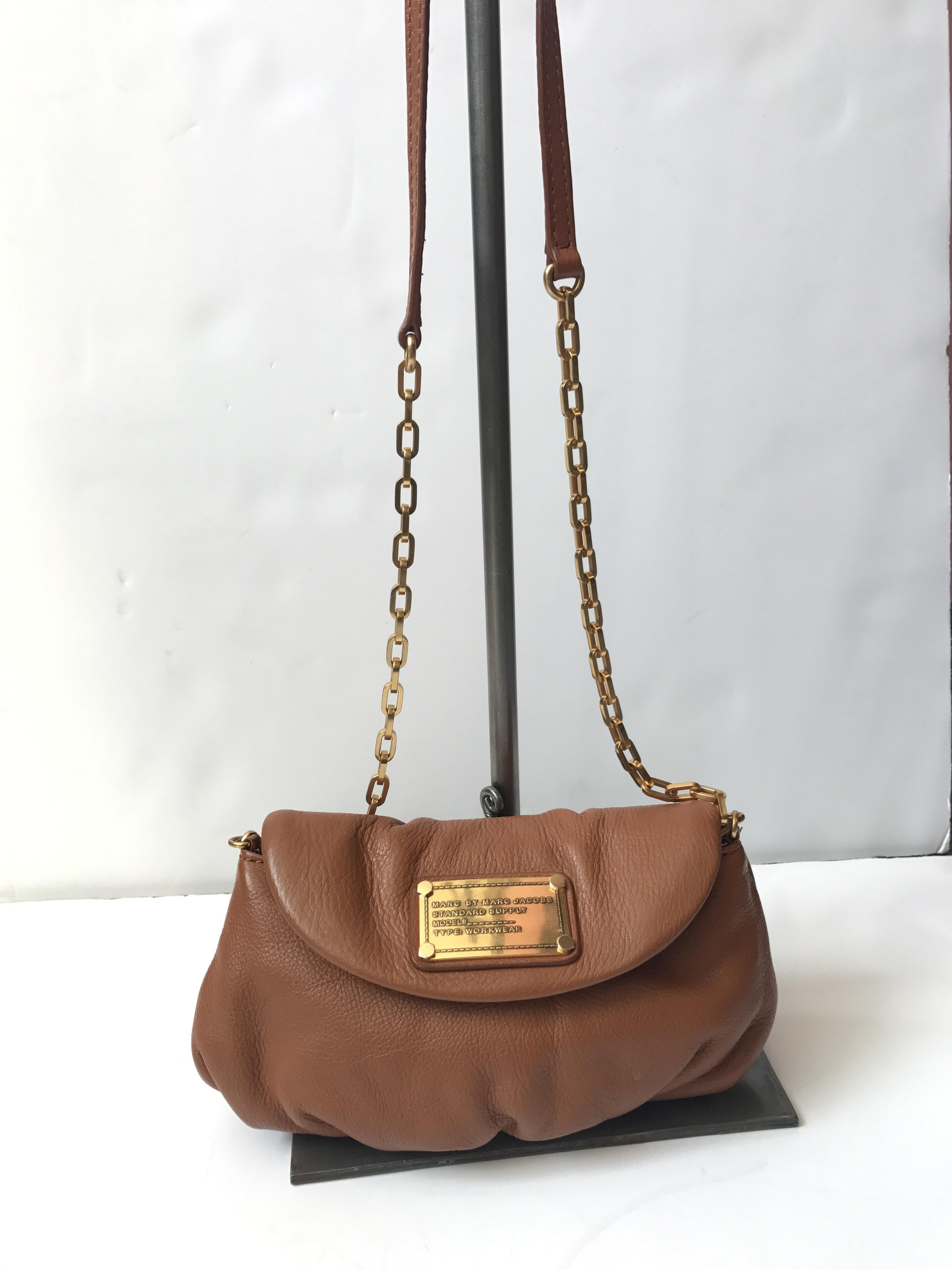 Marc Jacobs Purses, Handbags Price: $98.99