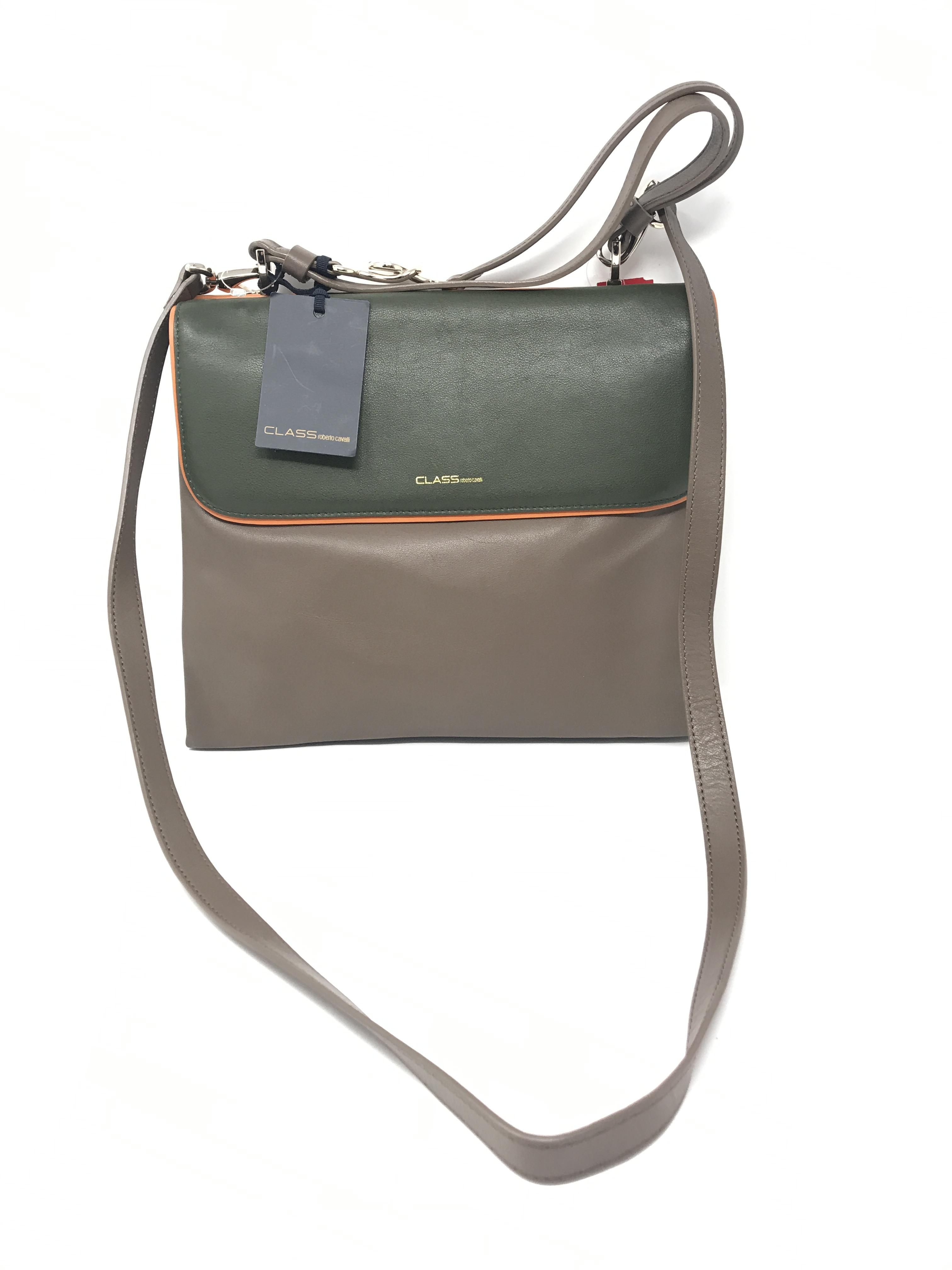 Roberto Purses, Handbags Price: $296.99