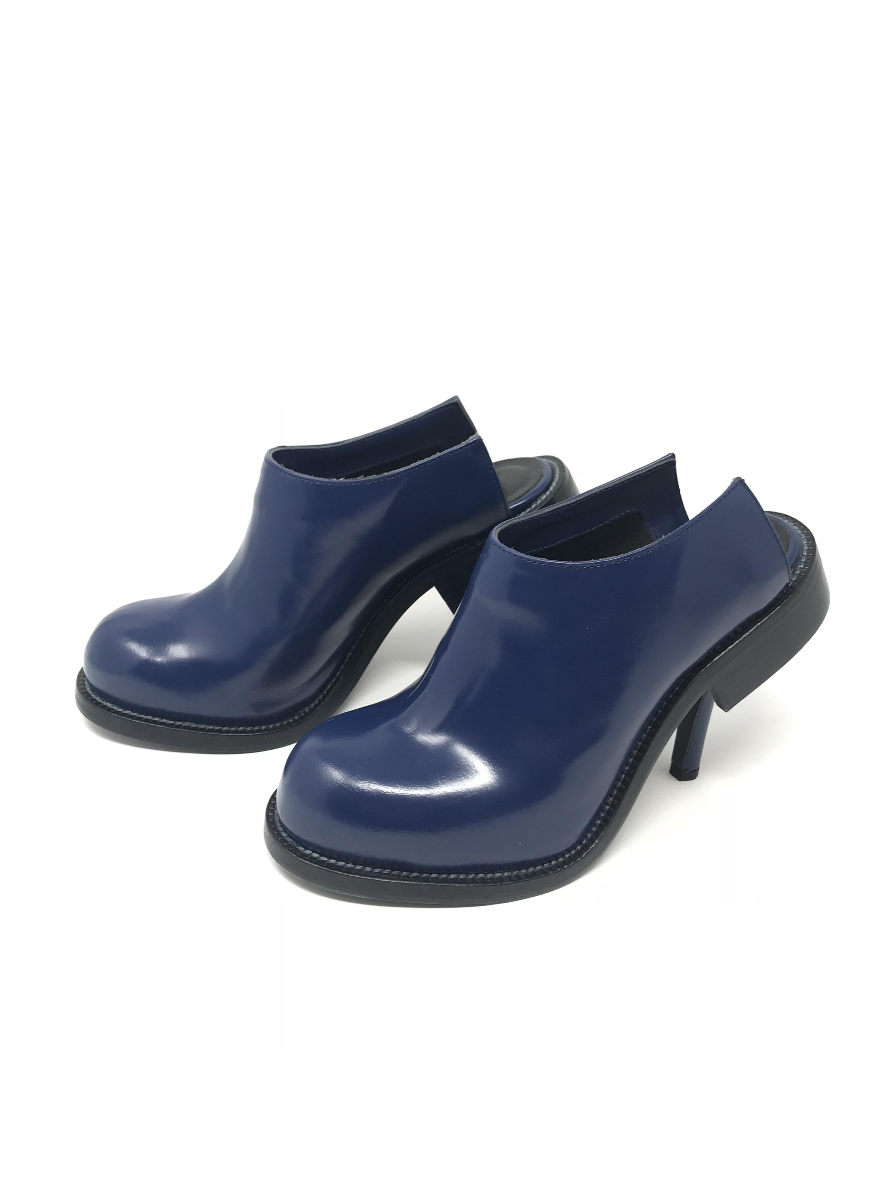 Acne Shoes Price: $136.99