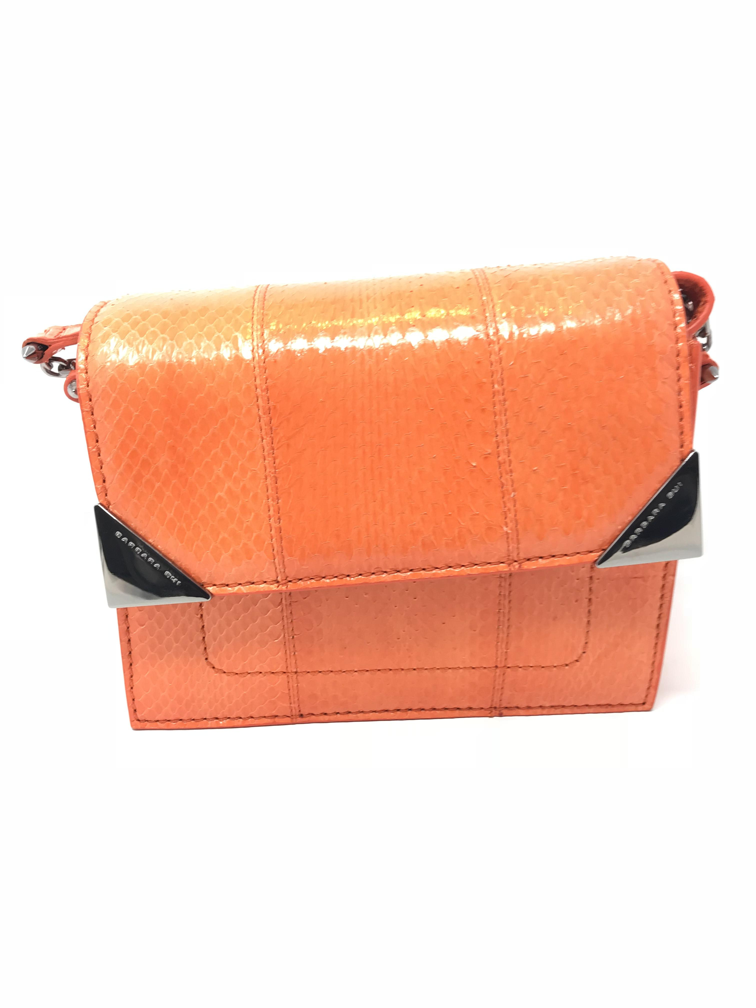 Barbara Bui Purses, Handbags Price: $367.99