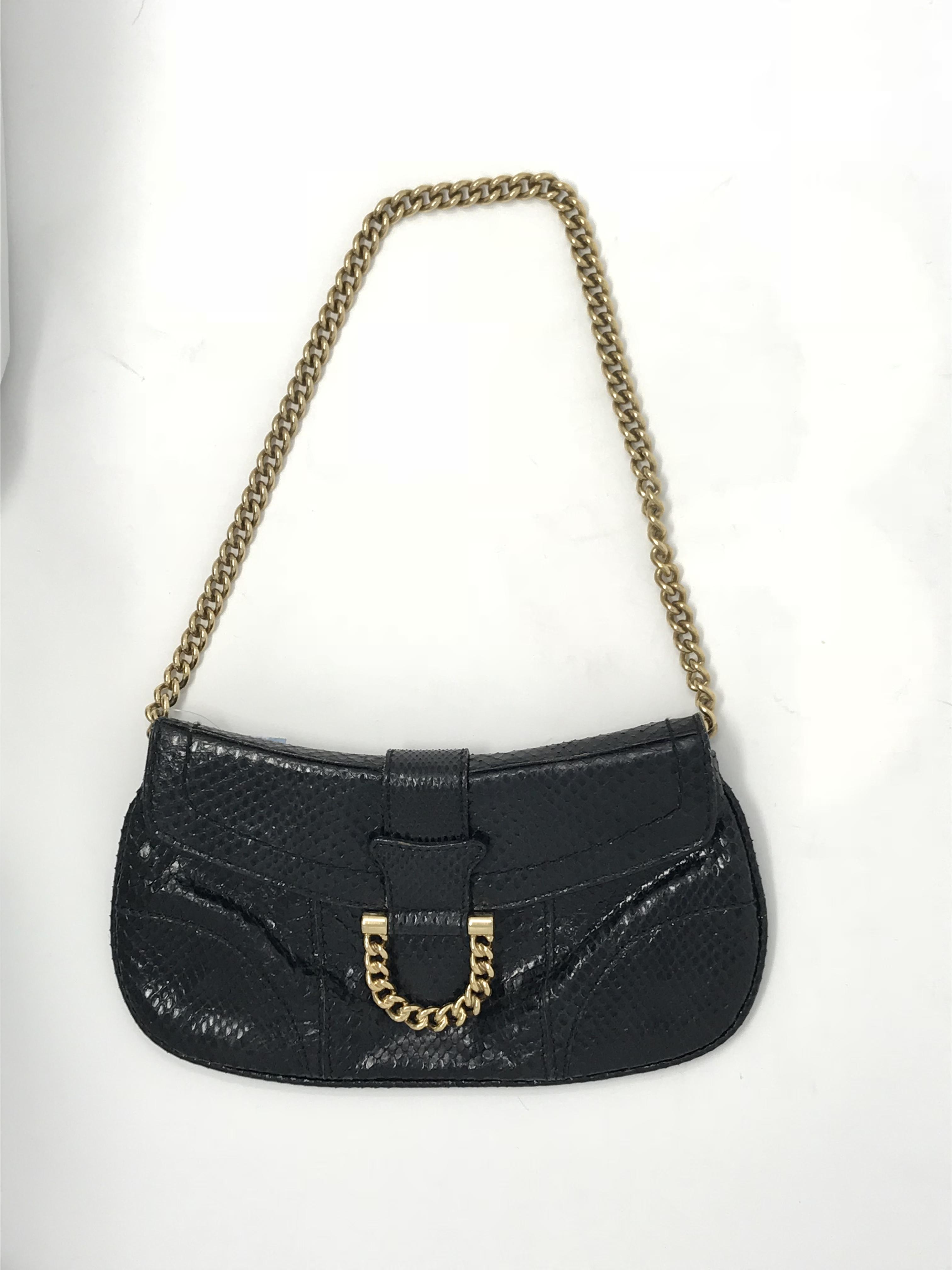 Dolce and Purses, Handbags Price: $236.99