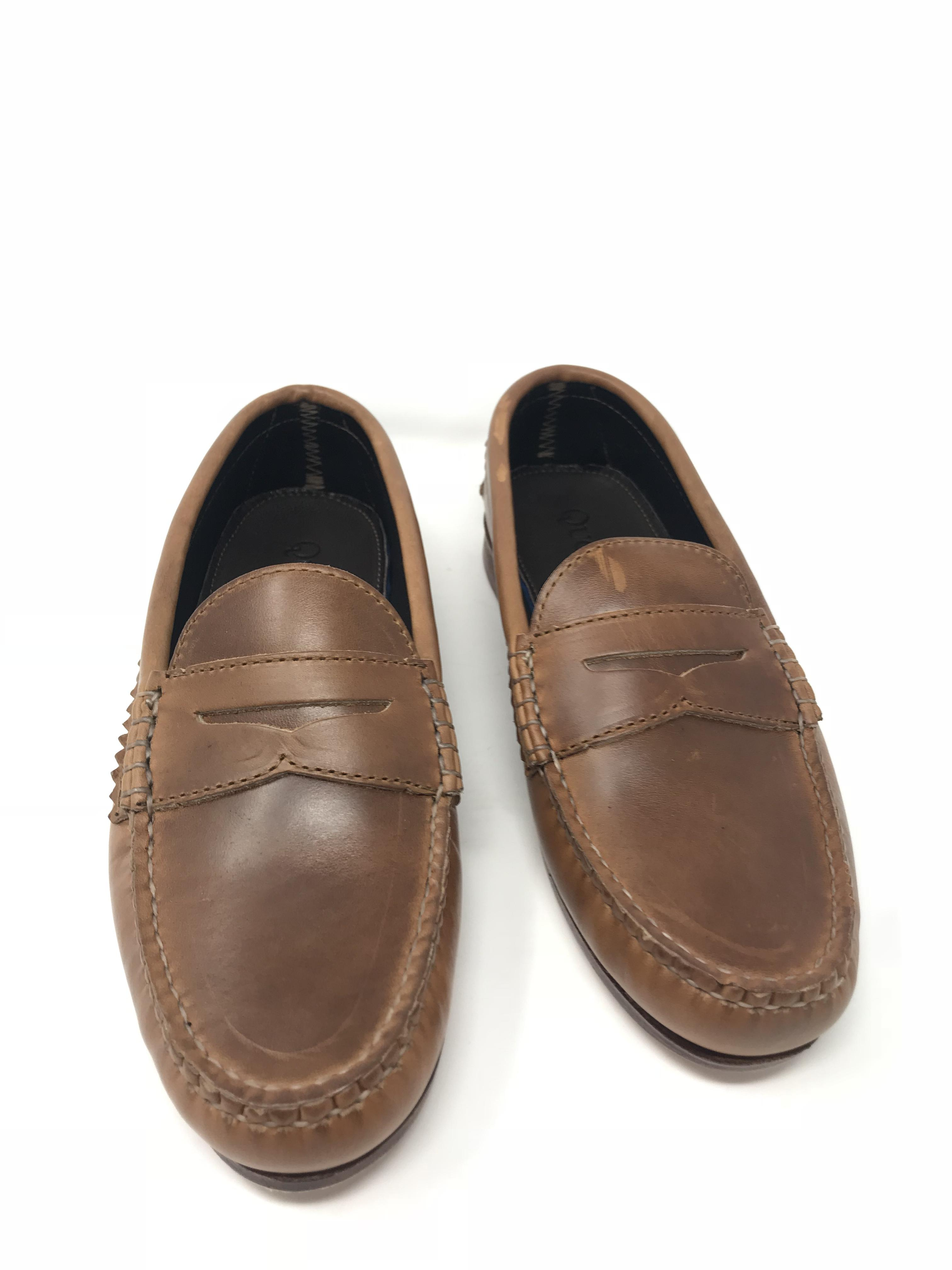 Quoddy shoe Shoes Price: $67.99