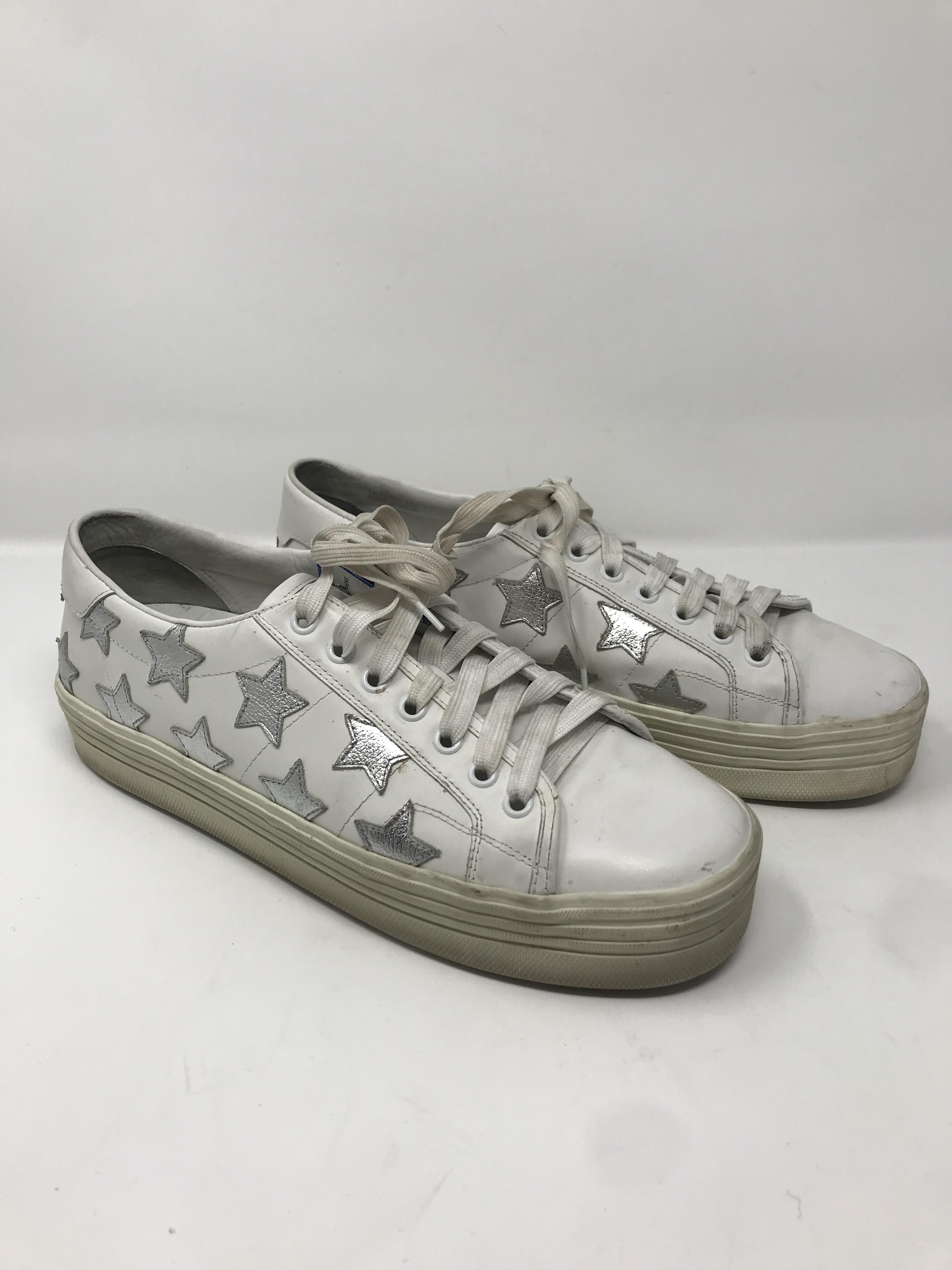 Saint Shoes Call for price