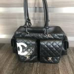 CHANEL For Sale