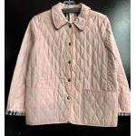 Pink Burberry For Sale