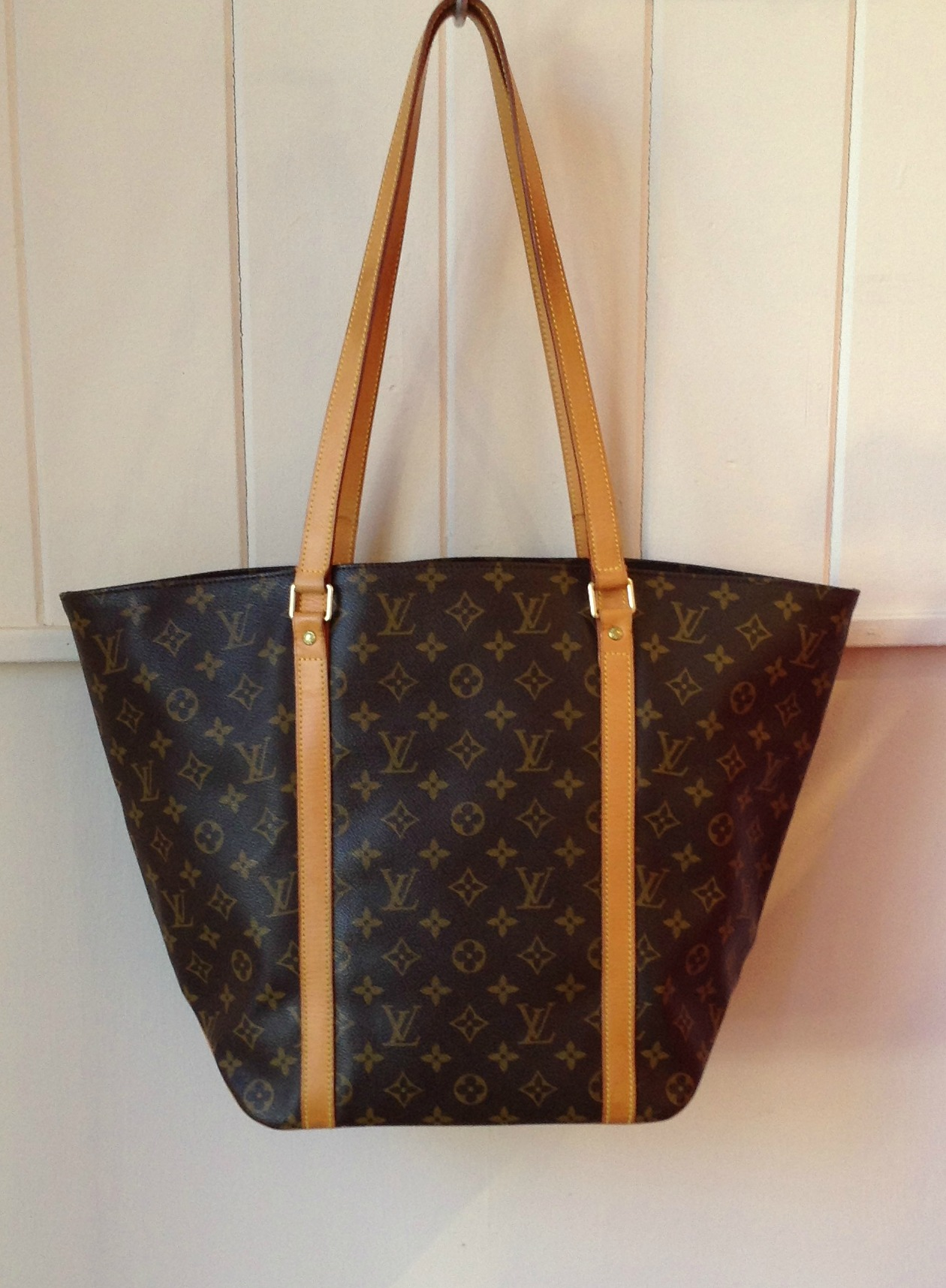 Louis Purses, Handbags Call for price