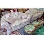 Sofa & Loveseat made by Lazyboy Furniture Co. For Sale