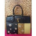 Louis Vuitton~ City Steamer, Tote. For Sale