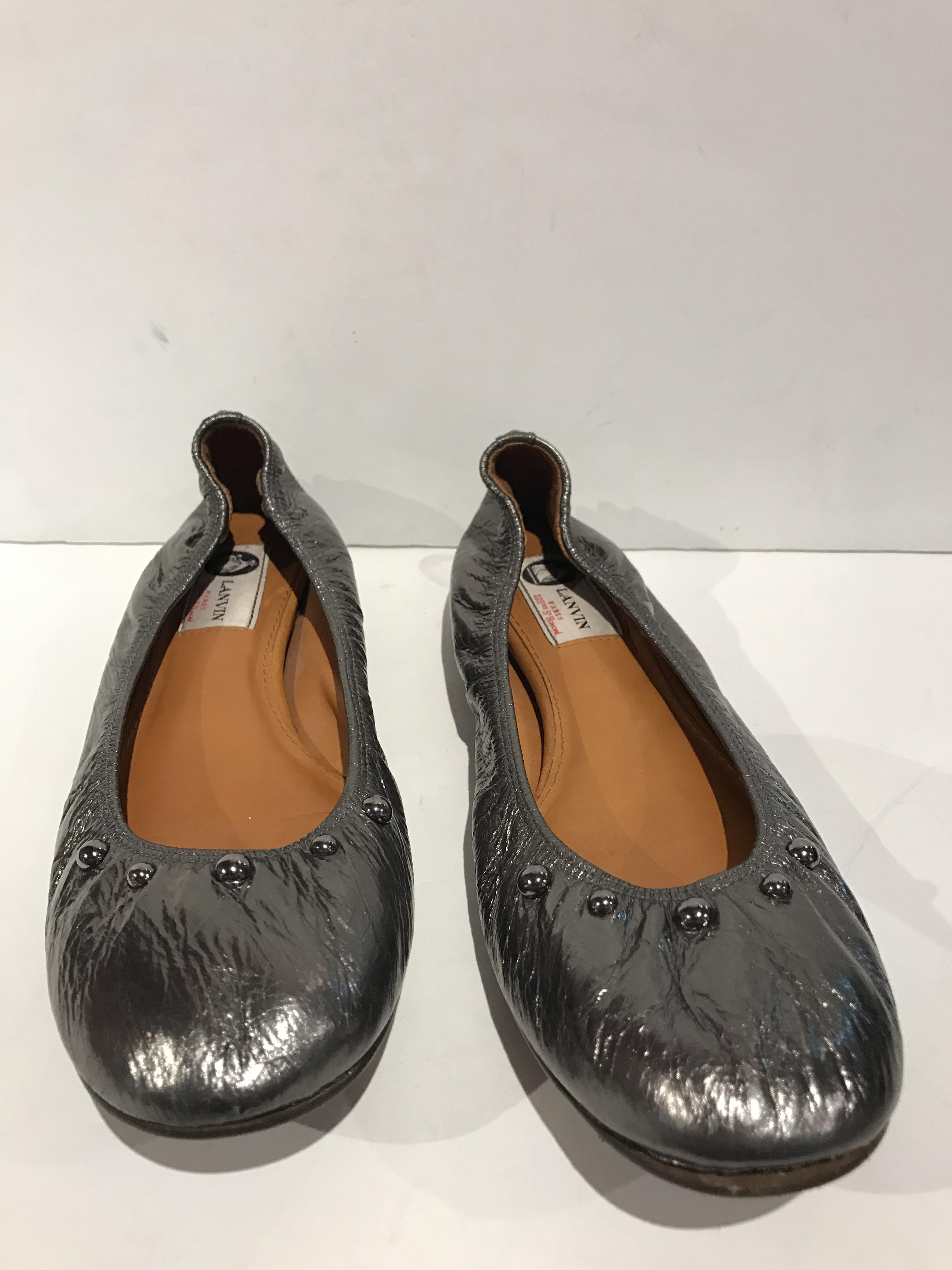 Lanvin Shoes Price: $98.99