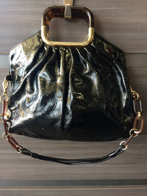 BALLY Purses, Handbags Price: $199.99