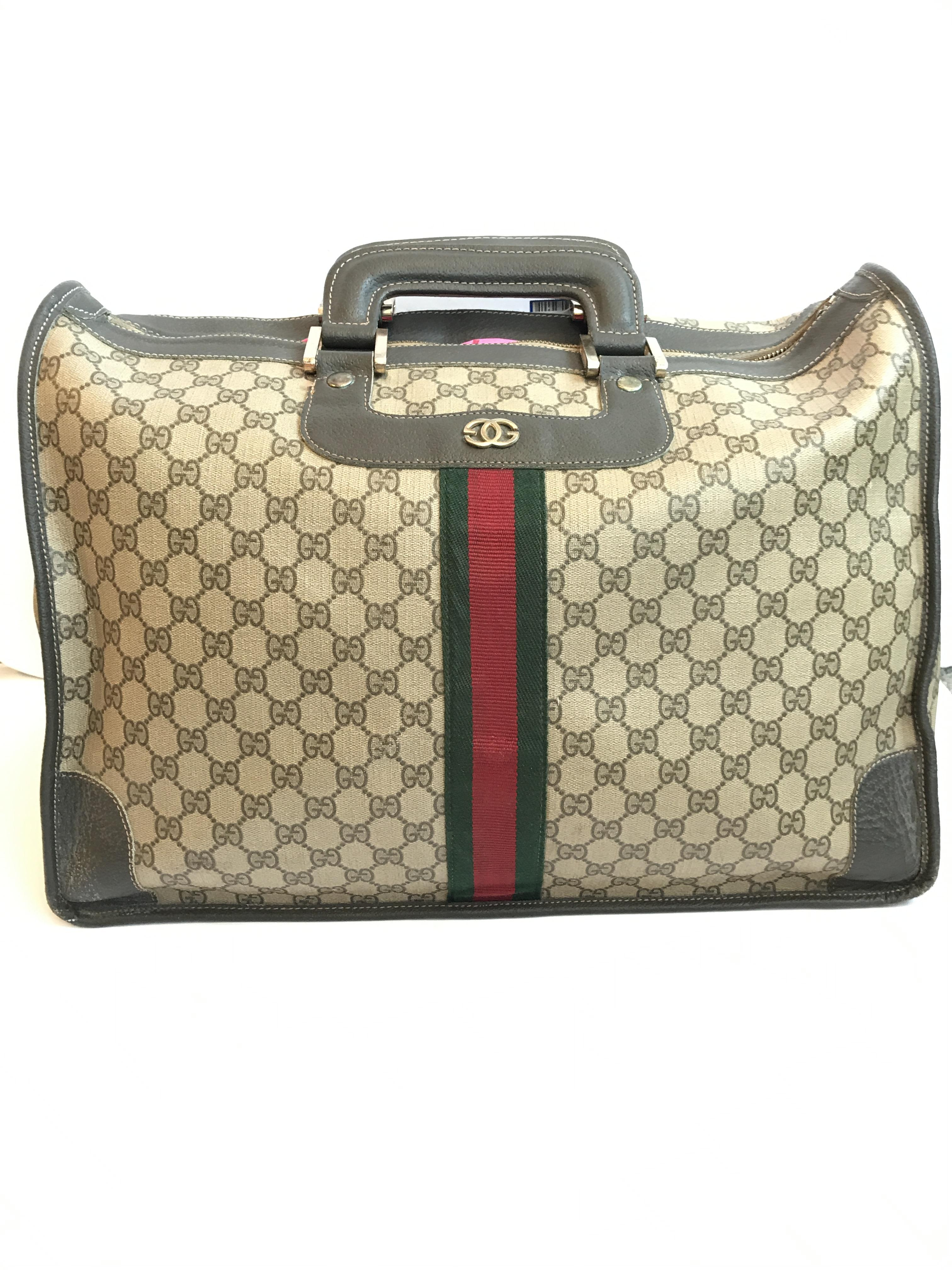 Gucci vintage Purses, Handbags Price: $198.99